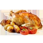 Chicken-Meat