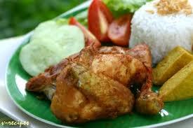 ayam goreng 1